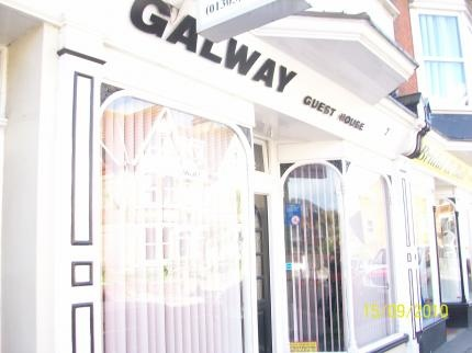 galway-guest-house-weymouth_150920102201458790