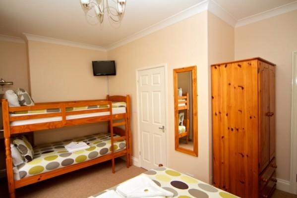 family-room-599x400