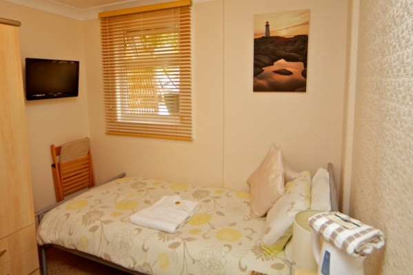 single-room-599x400