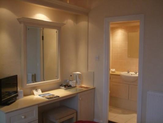 room2internal-533x400