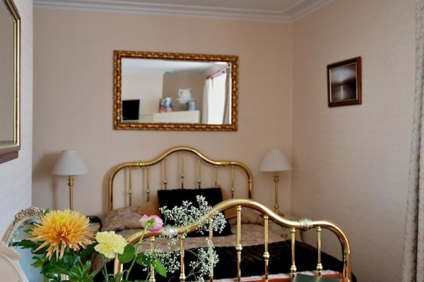 The-Bay-Guest-House-Weymouth-659-600x400