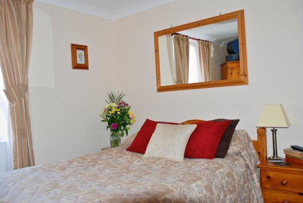 The-Bay-Guest-House-Weymouth-664-595x400