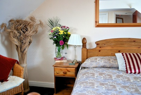 The-Bay-Guest-House-Weymouth-667-595x400