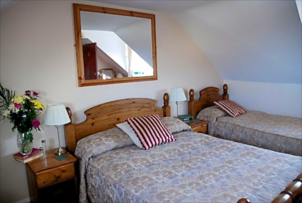 The-Bay-Guest-House-Weymouth-677-595x400