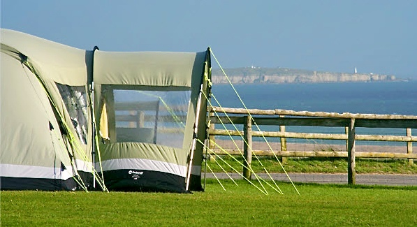 Sea-Barn-Farm-Camping-Site-Weymouth-336