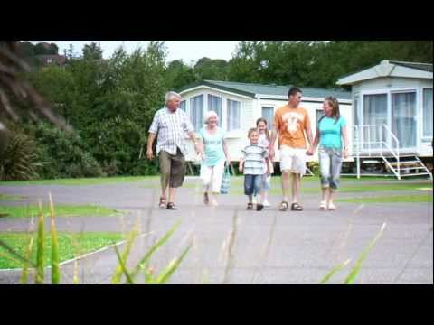 haven-weymouth-bay-holiday-park-love-weymouth-co-uk