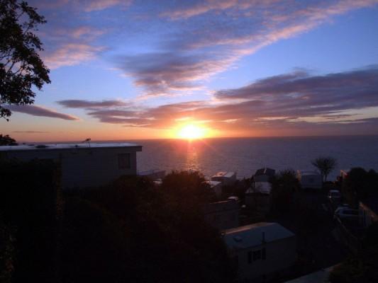Sunrise-002-533x400