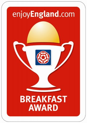 Breakfast-Award-Logo-282x400