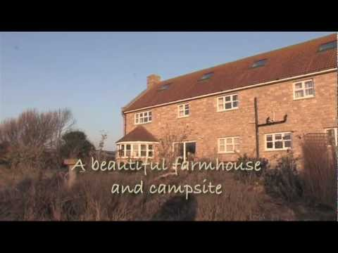 285 535x400 Swallows Rest 4 Farmhouse Bampb Self Catering Wedding