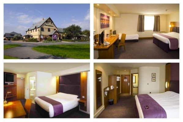 Premier-Inn-Weymouth-Seafront-2-598x400