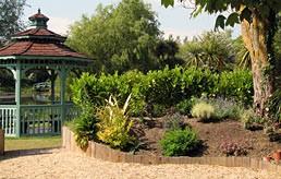 hp-garden-attraction2