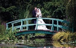 hp_water-gardens-weddings2