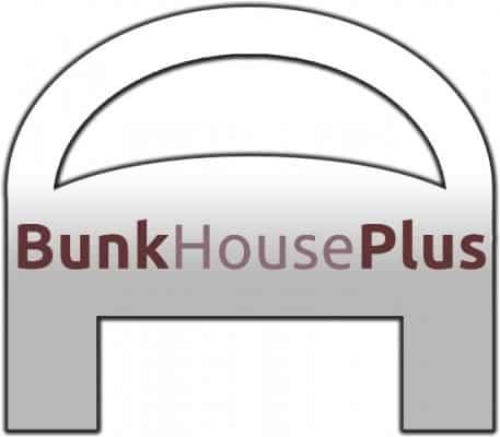 bunkhouse-1