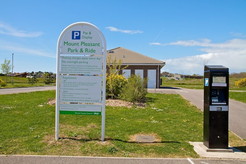 Weymouth-Park-and-Ride-673