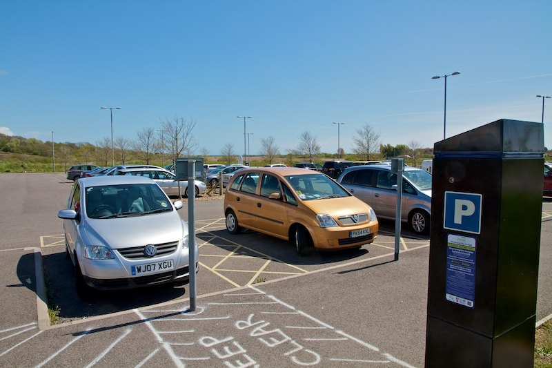 Weymouth-Park-and-Ride-675