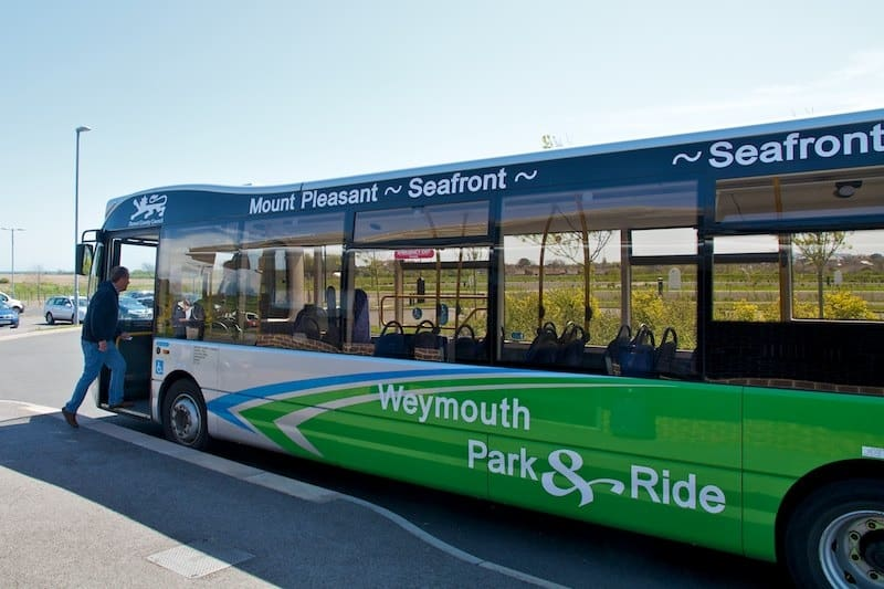 Weymouth-Park-and-Ride-676