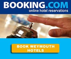 Booking.com General