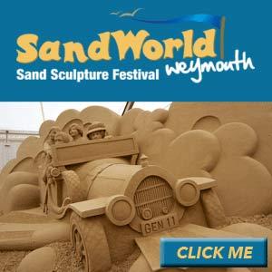Sandworld Square