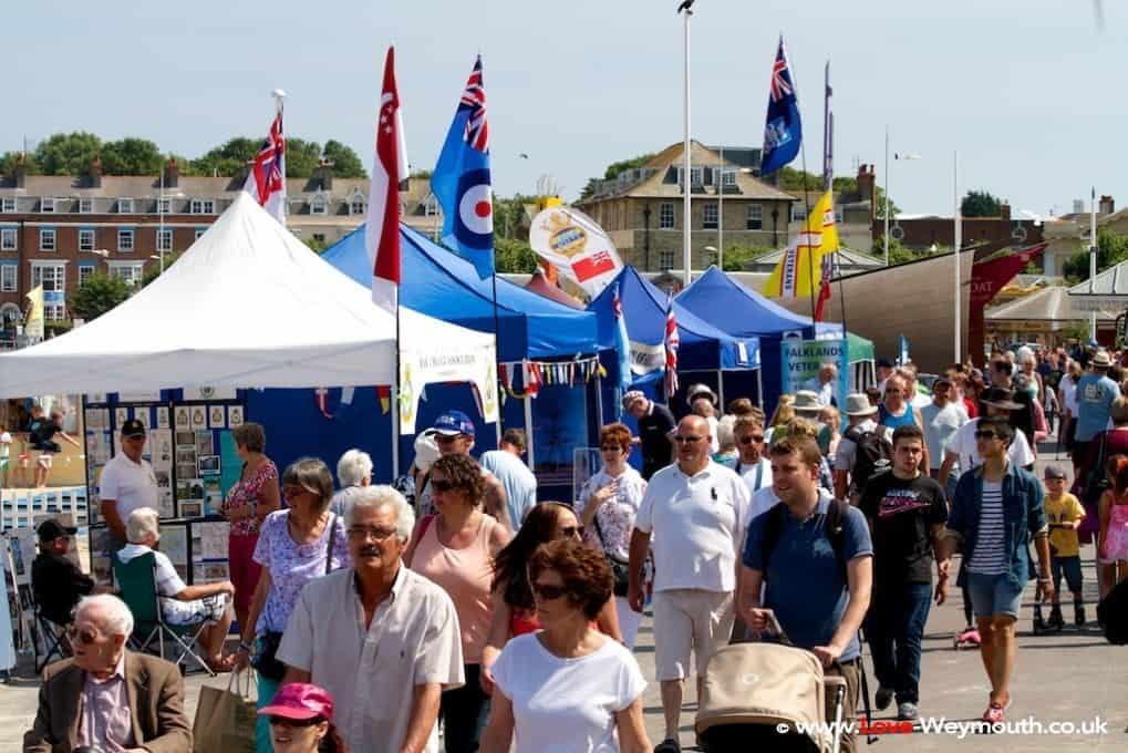 Image result for veterans festival