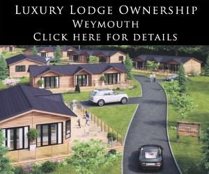Waterside Lodge Sales