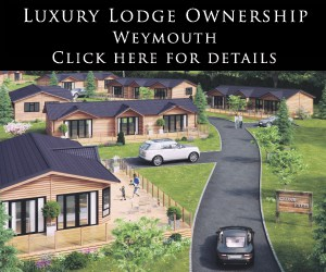Waterside Lodge Sales