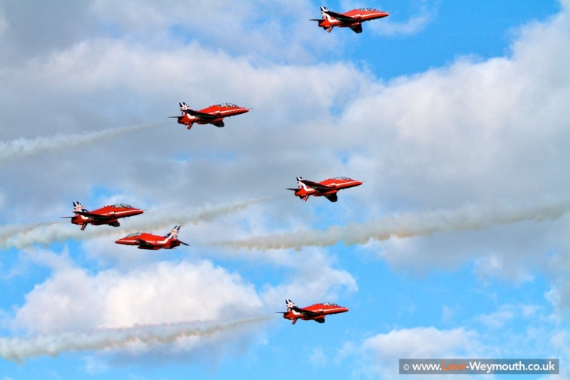 Red-Arrows-Weymouth-Carnival-2014-602