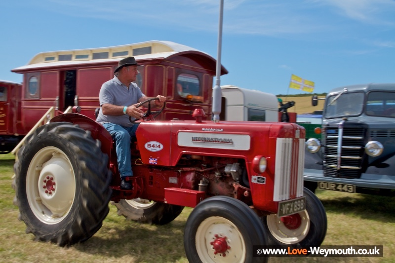 Chickerell-Steam-and-Vintage-Show-2015-768