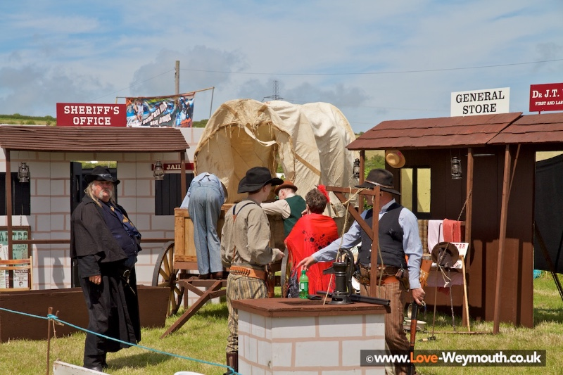 Chickerell-Steam-and-Vintage-Show-2015-788