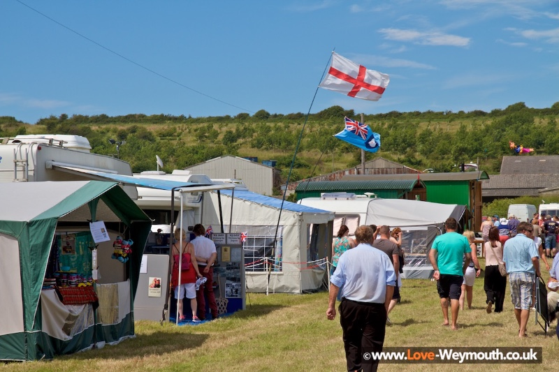 Chickerell-Steam-and-Vintage-Show-2015-815