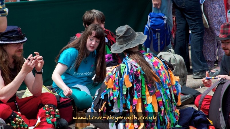 wessex-folk-festival-2013-090