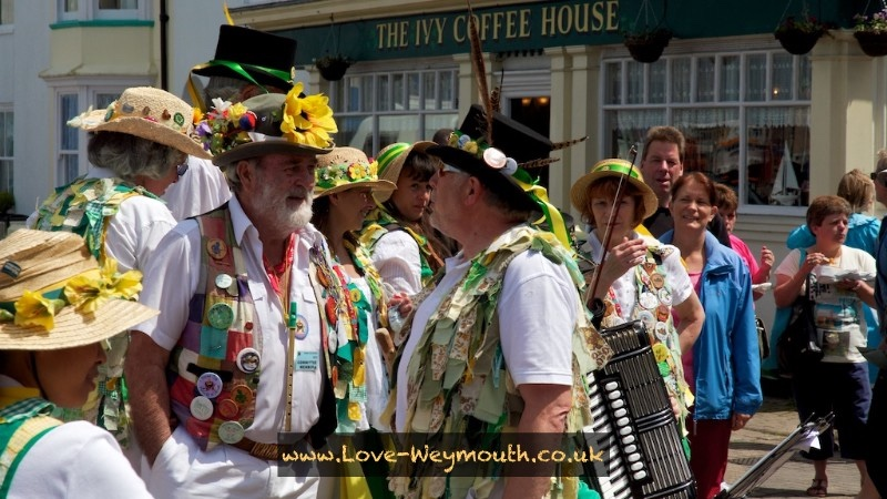 wessex-folk-festival-2013-098