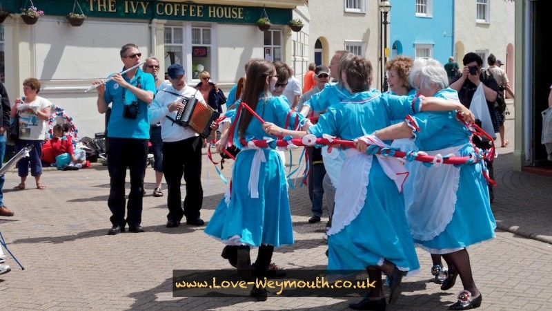 wessex-folk-festival-2013-100