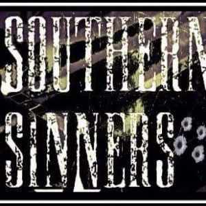 southern sinners 2