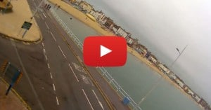 Weymouth-Beach-Webcam