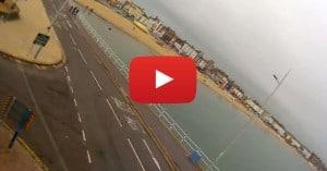 Weymouth-Beach-Webcam