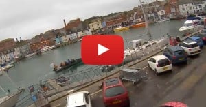Weymouth-Harbour-Webcam