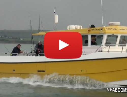 Weymouth All Year Round Charter Boat Angling …