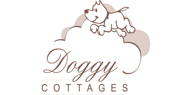 Doggy Cottages Dog Friendly Holiday Homes In Dorset