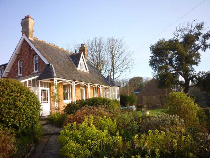 Doggy-cottages-weymouth-dorset
