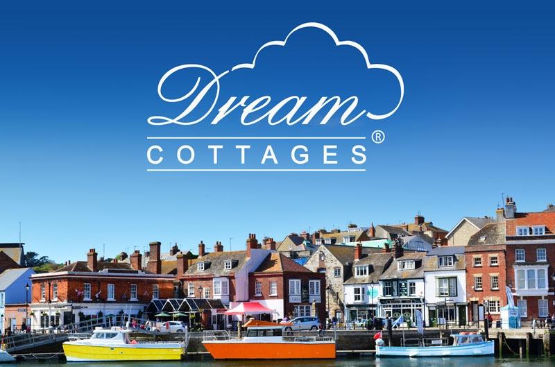 Dream-Cottages-Harbour