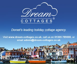Dream Cottages Mobile