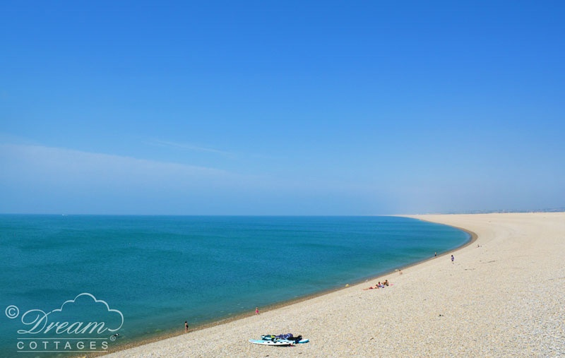 Chesil-Cove-Portland-2