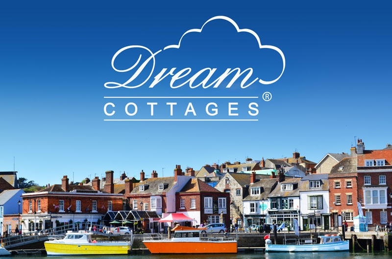 Dream-Cottages-Harbour
