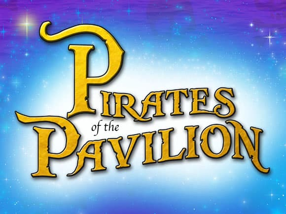Pirates-of-the-Pavilion