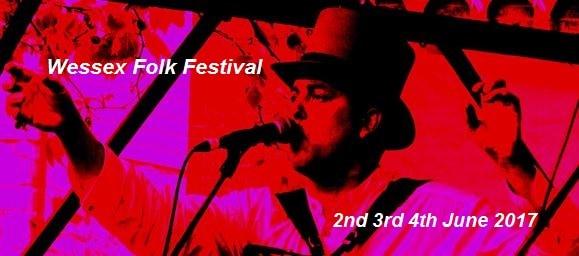 wessex-folk-festival