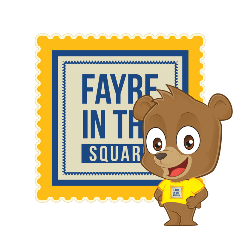 fayre-in-the-square