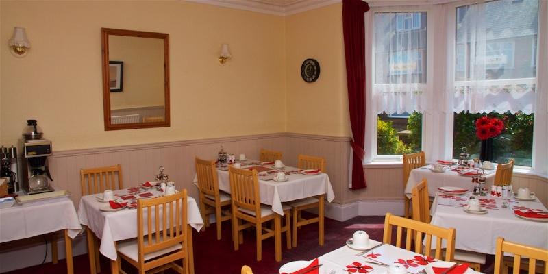 Dining-Room2-1
