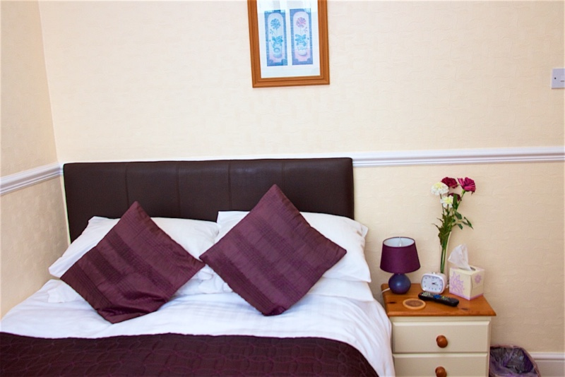 Marden-Guest-House-Weymouth-Rooms-6
