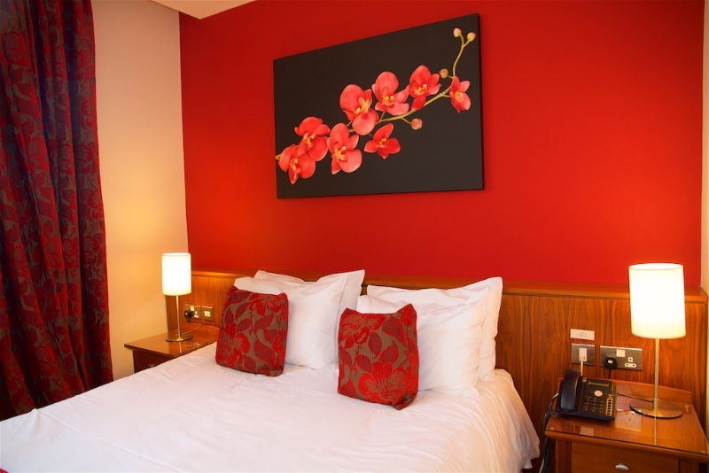 Maritime-Hotel-Portland-Love-Weymouth-1-1