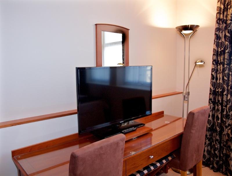 Maritime-Hotel-Portland-Love-Weymouth-10